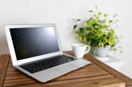Office 365、単品で提供されているプランはどんなものがある?