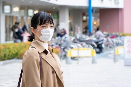 コロナウイルスの蔓延で在宅勤務への対応が迫られる...!?対策はOffice 365で。