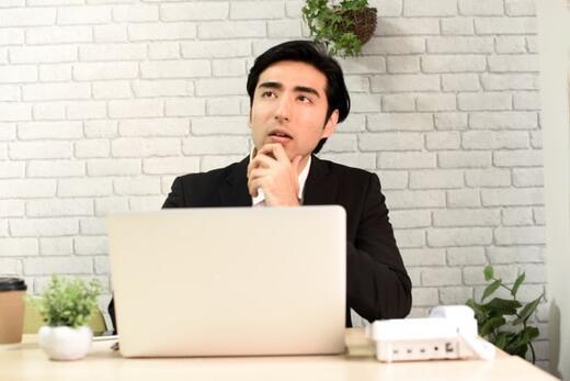 Office 365 Businessだけを契約してTeamsが使えるのか?その真相を解説します