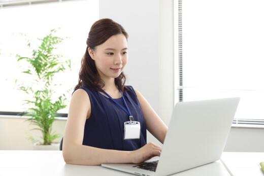 在宅推奨や訪問禁止でお客さまと会えないなら、オンラインで営業訪問しよう!