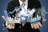 Office 365が活躍!チーム間の情報共有に使えるツールの選び方