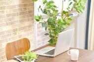 リモートワークのメリットとデメリットとは?Office 365の活用方法もご紹介!