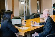Office 365のライセンスは複数ユーザーで使い回すことができない?真相を解説
