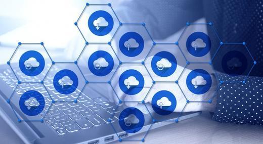 どこまで設定すれば安心?OneDrive for Businessの安全対策~どんな事ができる?どうやって設定する?~