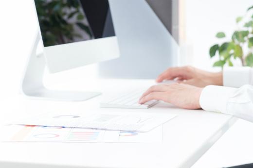 働き方改革に役立つツールをご紹介!Office 365の活用方法