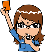 gomichan-icon-redcard.png