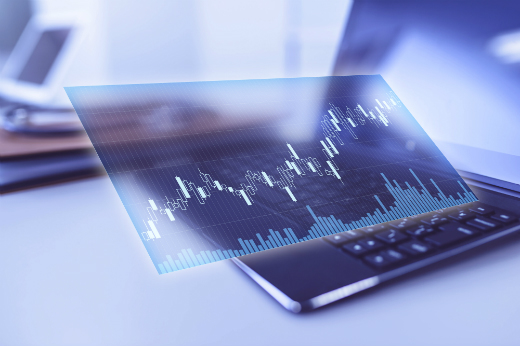 Office 365の管理センターについて機能や使い方を紹介