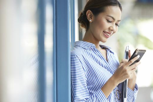 Office 365を更に便利に使えるモバイルアプリを紹介します!