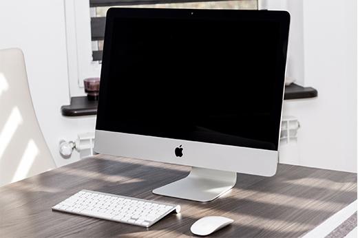 Office 365はMacユーザーにおすすめ!その理由を解説