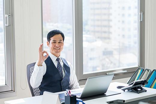 office365_mokuteki.jpg