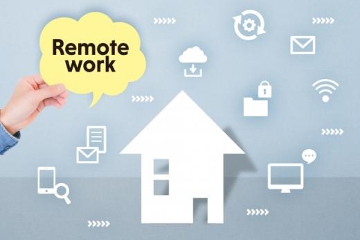 リモートワークの導入事例をご紹介!Office 365の活用がおすすめ