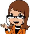 s_gomichan-3shiro.png