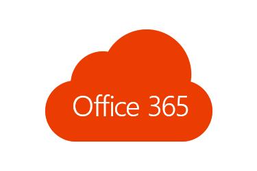 office365 ロゴ ダウンロード