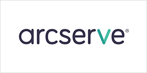 Arcserve Managed Service Provider Licensing Program