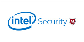 Intel Security MSP Program