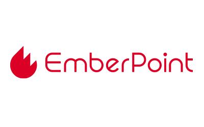 エンバーポイント株式会社 さま