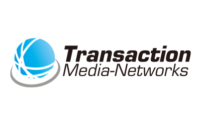 株式会社トランザクション・メディア・ネットワークス さま