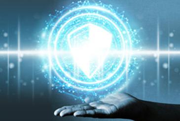 コンパクトで安全なサーバー環境を実現する NSX Edge
