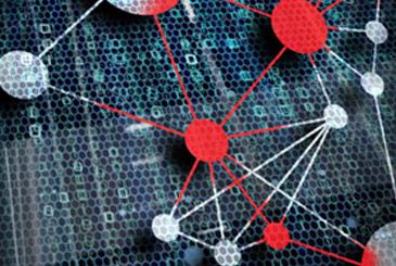 拡張性を重視しすぎたネットワーク、 もしかして・・・!?マルウェアに感染したら・・・ どうしよう!!