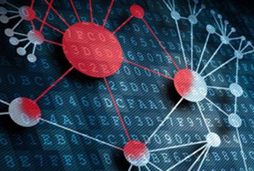 マルウェア感染のリスクは仮想環境にも・・!? サーバーのセキュリティー対策は万全ですか?