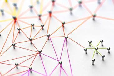 サーバー仮想化のその先へ IT インフラの課題を解決する SDDC