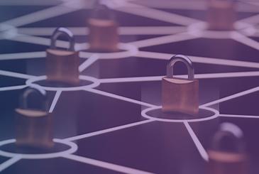 新しい時代に対応するVMwareのセキュリティー