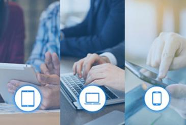 デジタルワークスペースの中核を担う VMware Workspace ONE