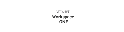 VMware WorkspaceOne